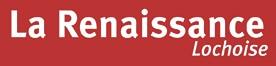 Logo de la Renaissance Lochoise